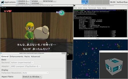 C1dmpS9XEAQo8Za (1).jpg-large.jpg