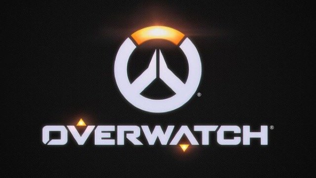 Overwatch reportedly headed to the Nintendo Switch next