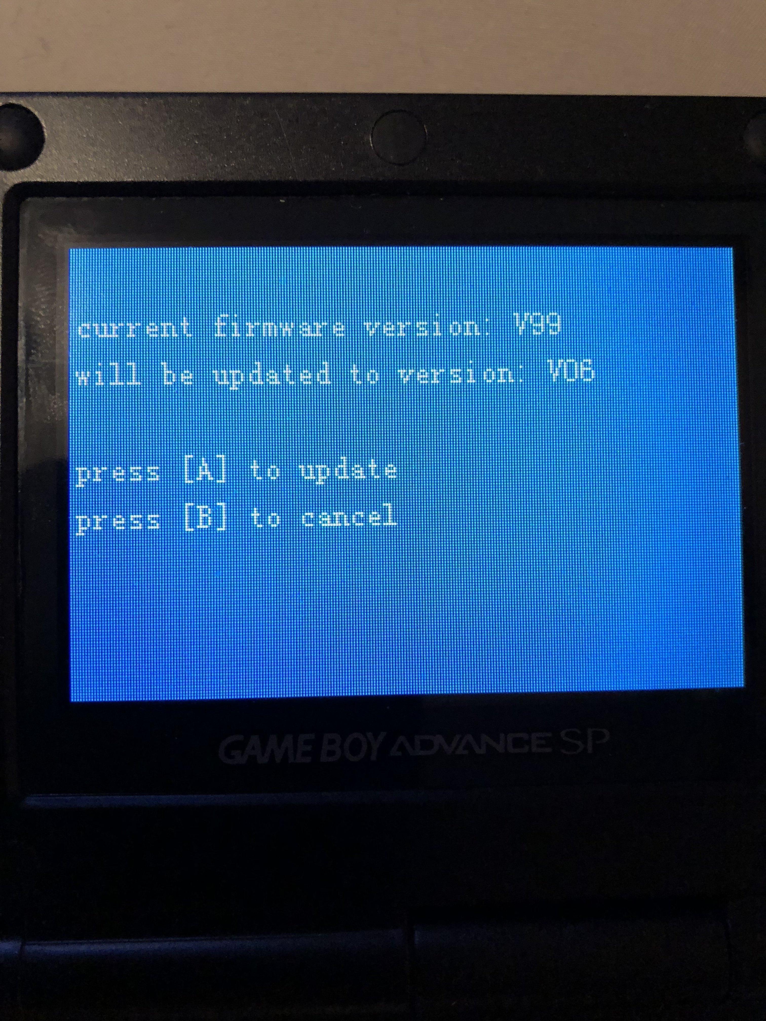 C89833A3-66ED-4C1E-8495-754A4DB99E41.jpeg