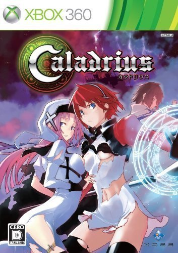 caladrius_360.jpg