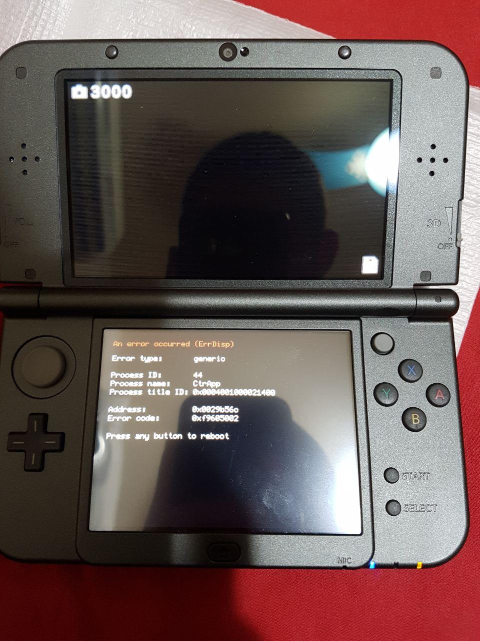 camera 3d.jpg