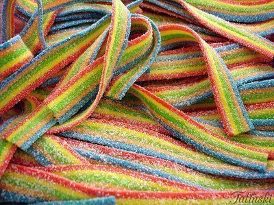 candy-colors-gay-bacon-sour-sugar-Favim.com-129162_large.jpg