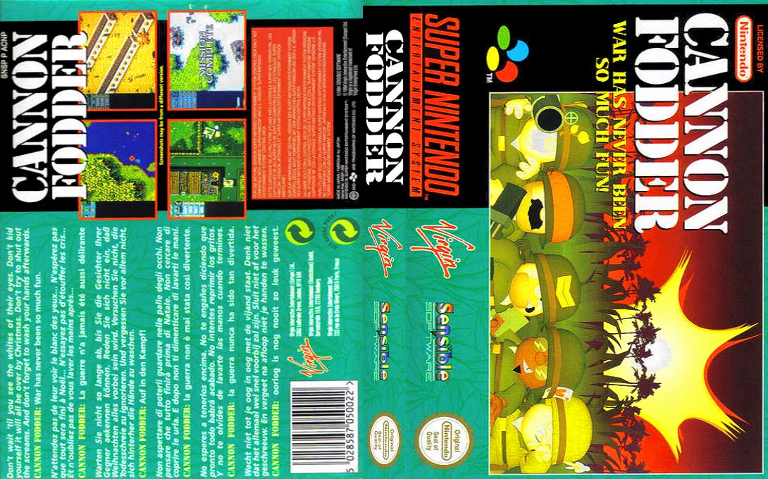 Cannon Fodder_shrunken_spine_3.png