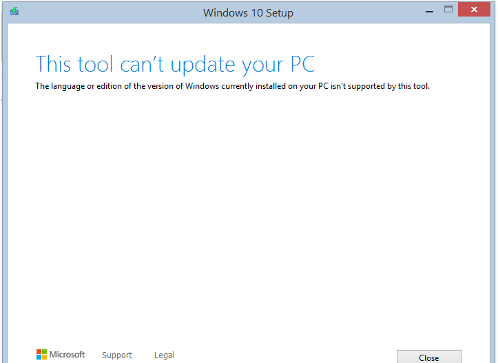 can't install windows help.png