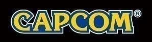 capcom-logo-black.jpg