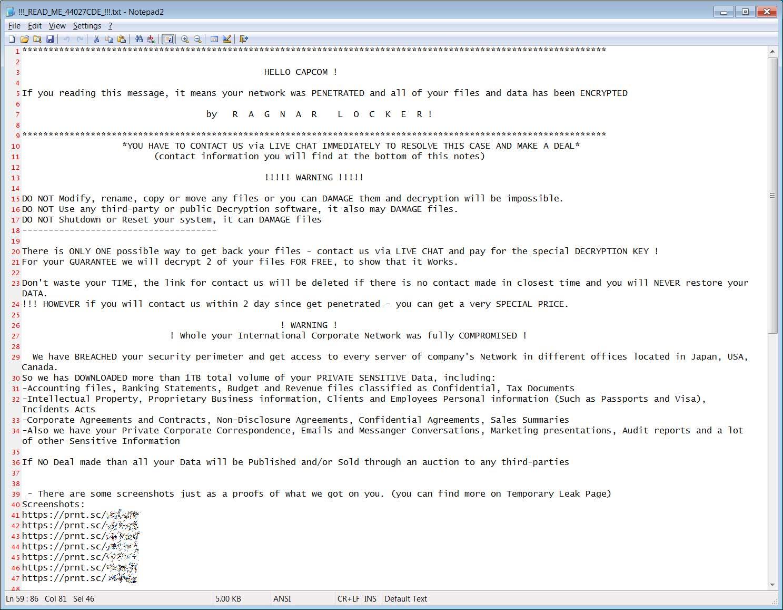 capcom-ransom-note.jpg