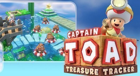 captain-toad-logo-banner-artwork-600x325.jpg