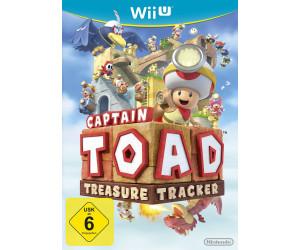 captain-toad-treasure-tracker-wii-u.jpg