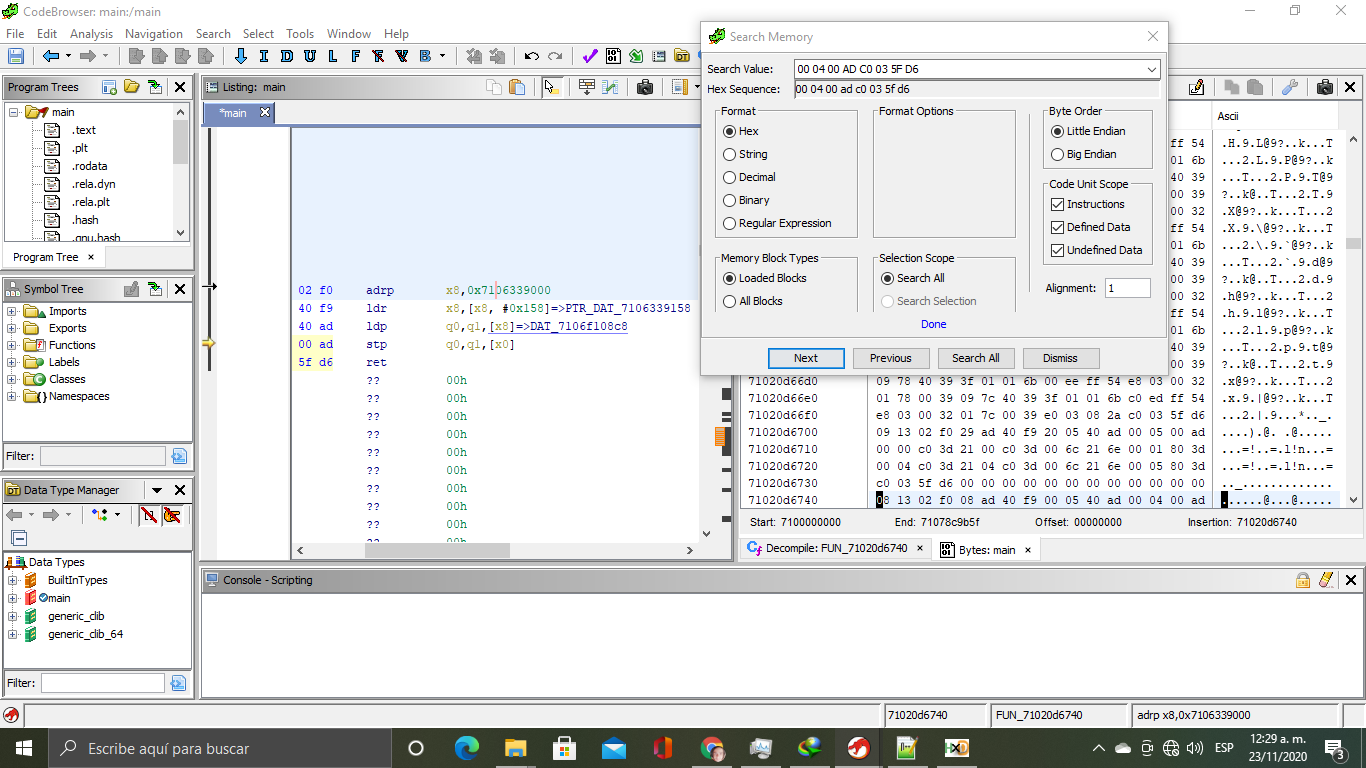Captura de pantalla (3).png