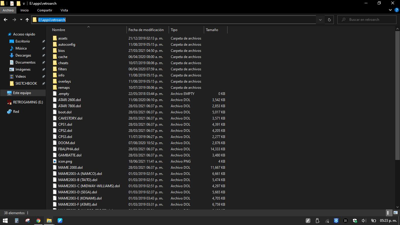 Captura de pantalla (4).png