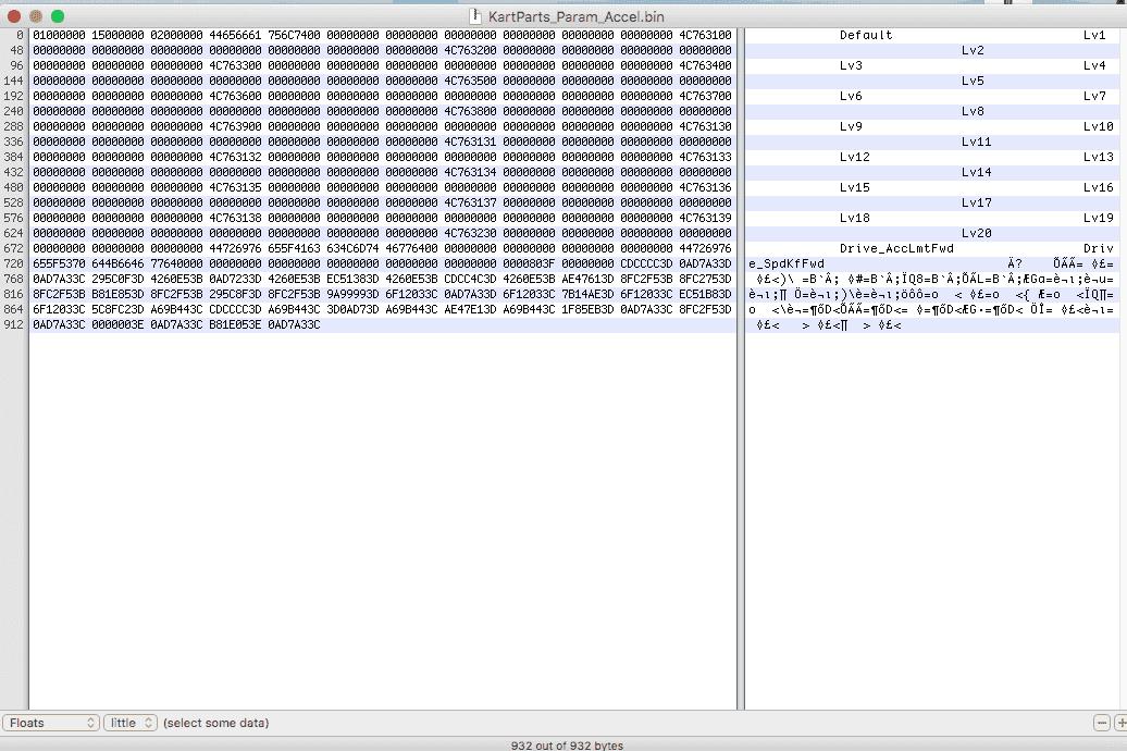 Capture d'écran 2016-06-06 à 14.29.58.png