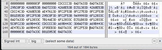 Capture d'écran 2016-06-06 à 14.40.46.png