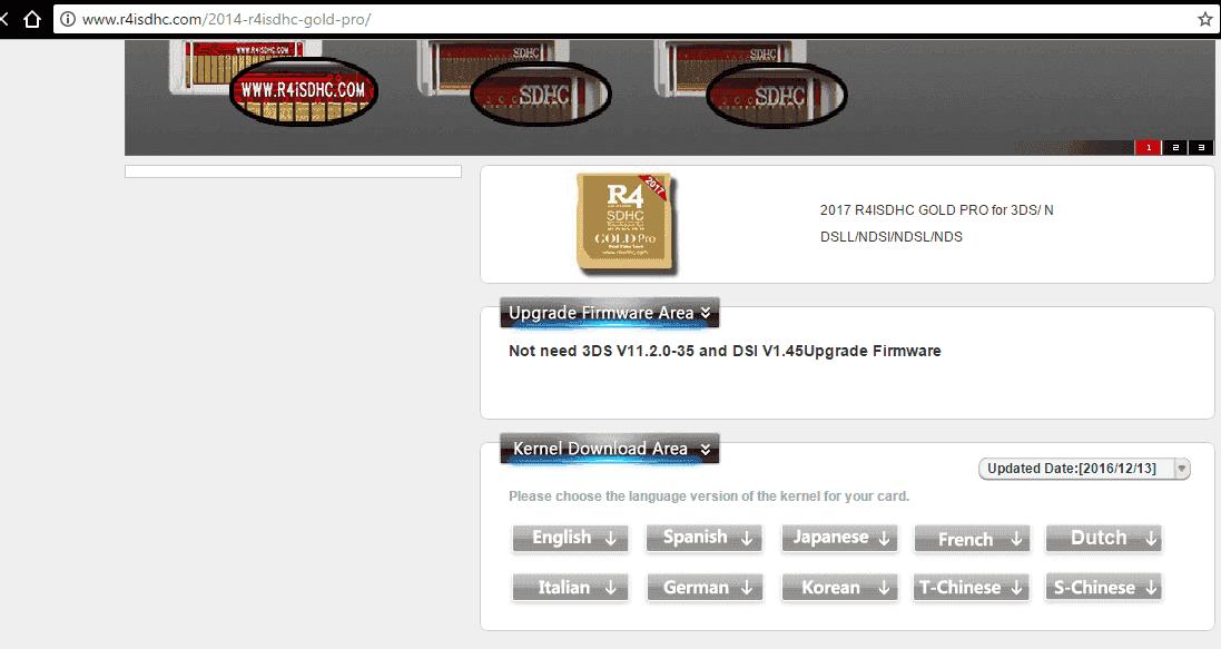 giochi nds per r4 gratis