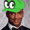 carlton-LuigiCapLeft.png