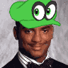 carlton-LuigiCapRight.png