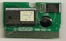 Cartridge_Board_Comparison.jpg