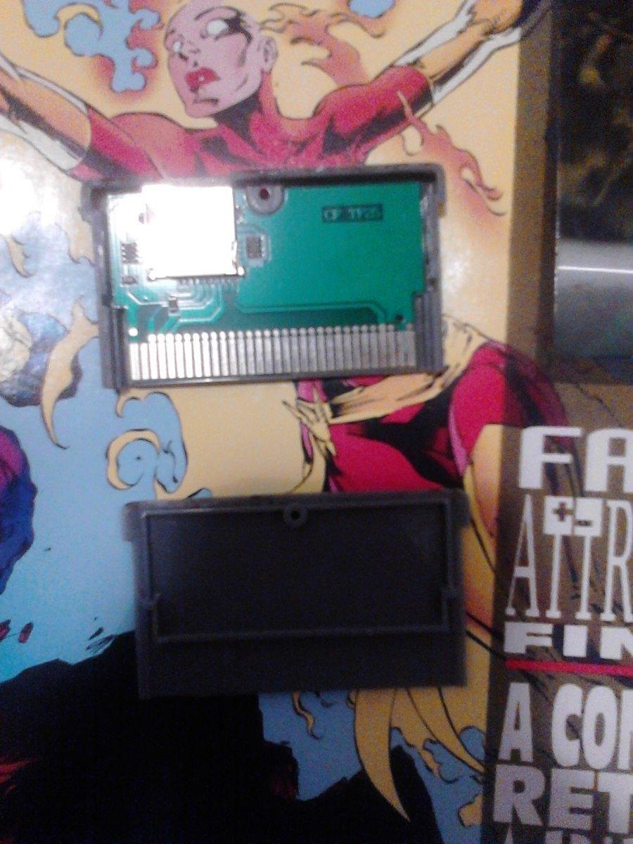 cartucho-micro-sd-game-boy-advance-16409-MLM20121190866_072014-F.jpg