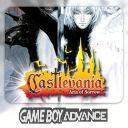 Castlevania Aria of Sorrow iconTex.png