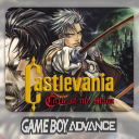 Castlevania Circle of the Moon  1 iconTex.png