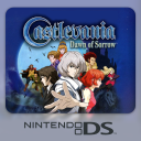 Castlevania Dawn of Sorrow iconTex.png