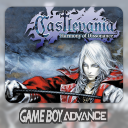 Castlevania Harmony of Dissonance iconTex.png