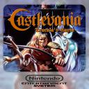 Castlevania III  Dracula's Curse 3 iconTex.png