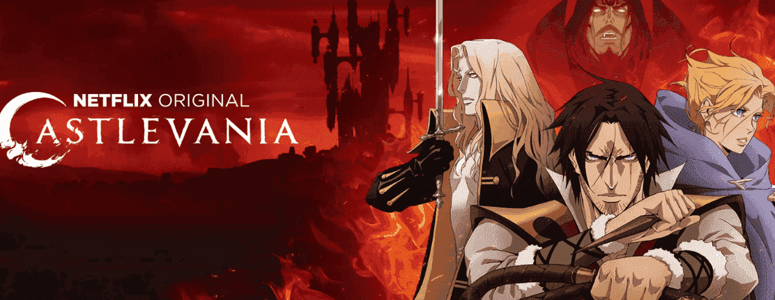 castlevania.PNG