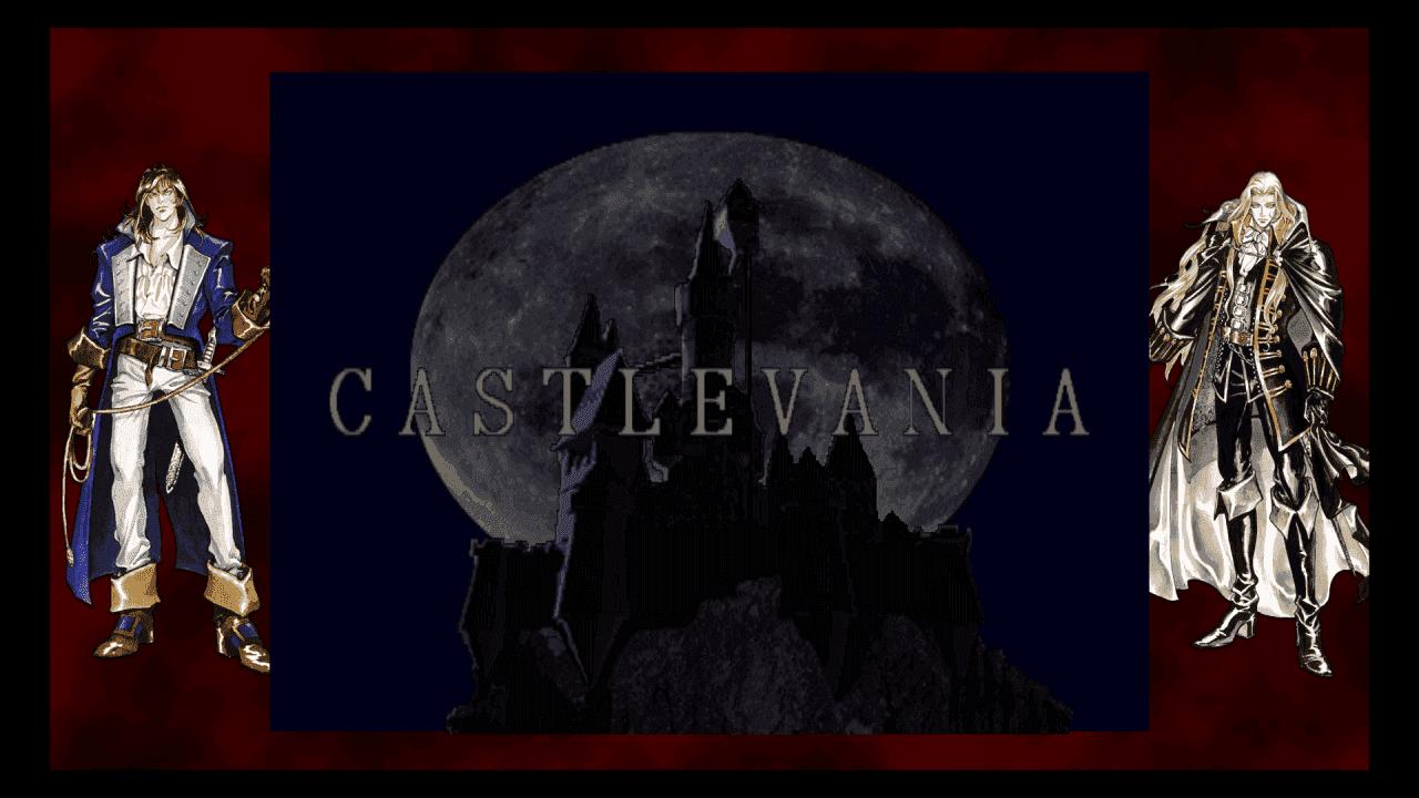 Castlevania Requiem_ Symphony Of The Night _ Rondo Of Blood_20181030230205.