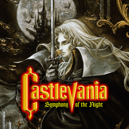 Castlevania_ Symphony of the Night_result.png