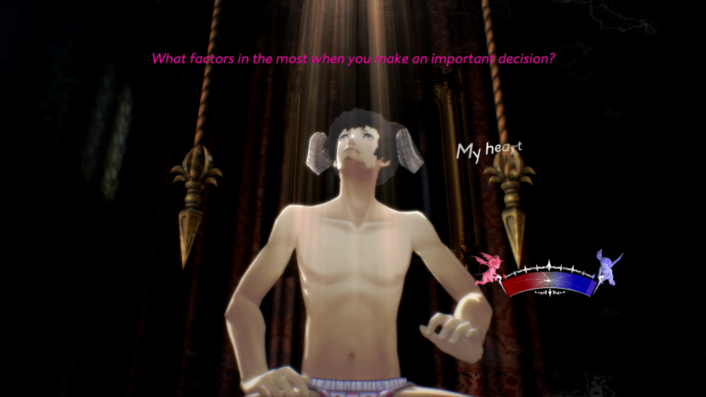 Catherine 4.1.png