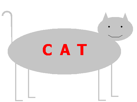 catwindow1.png