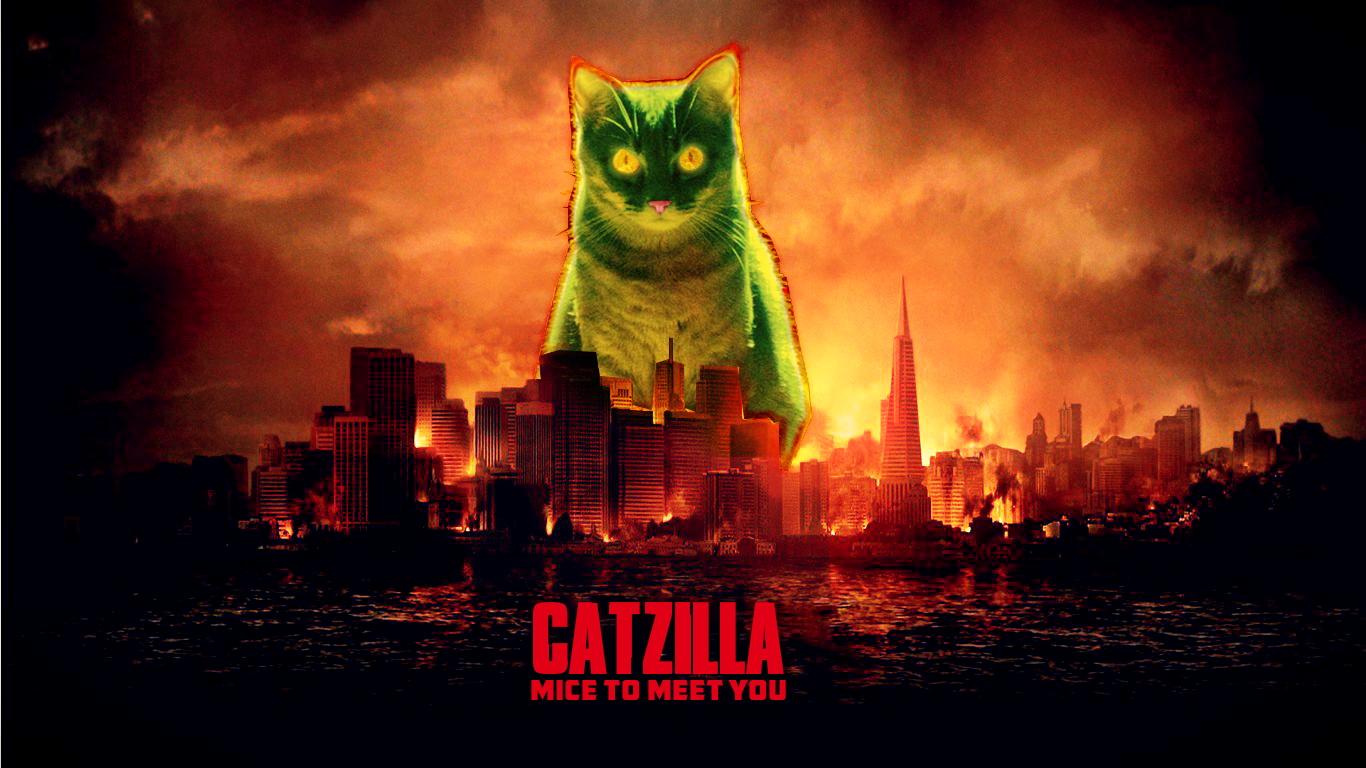 catzilla_cg.jpg