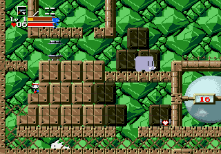 Cave-Story-MD (WIP).022.png