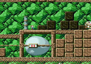 Cave-Story-MD (WIP).024.png