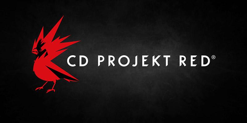 CD-Projekt-Red.jpg