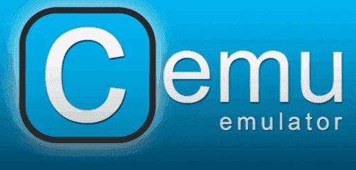 cemulogo.png