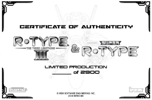 certificate of auth.JPG
