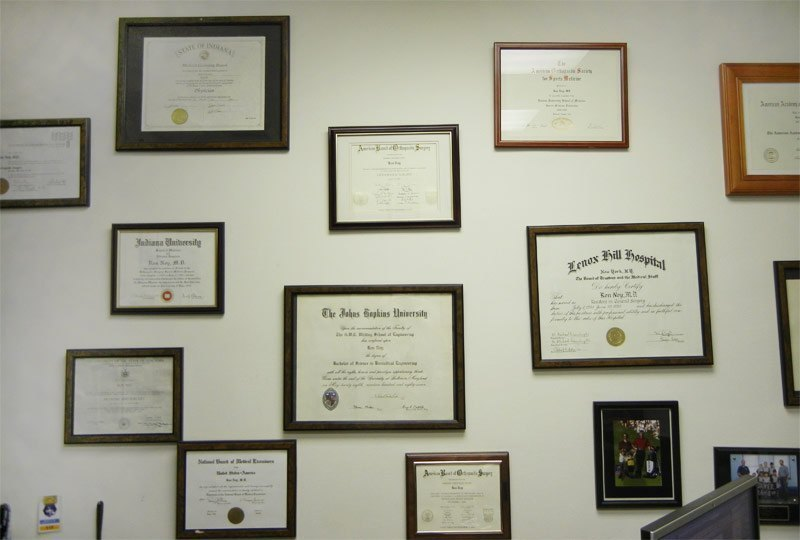 certificate-wall.jpg
