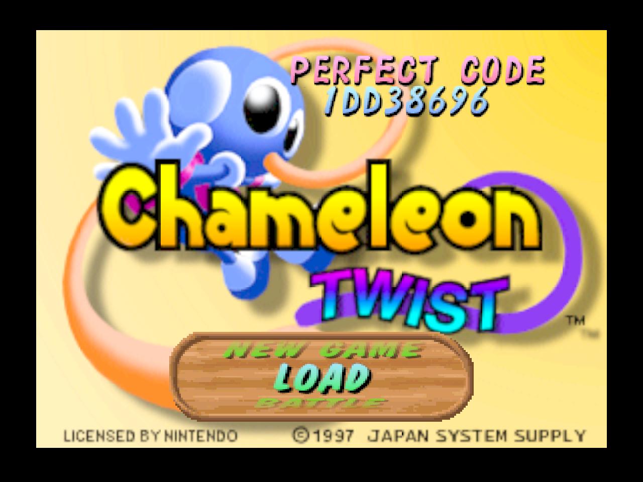 chameleon_twist-001.png