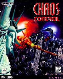 Chaos_Control_PC_CD-ROM_Cover.jpg