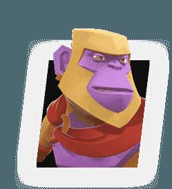 character_kingapu-png.78902