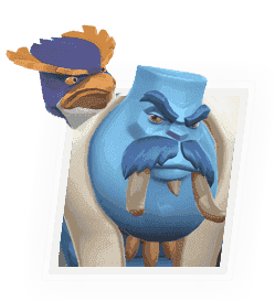 character_olaf-png.78907