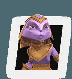 character_sephira-png.78905