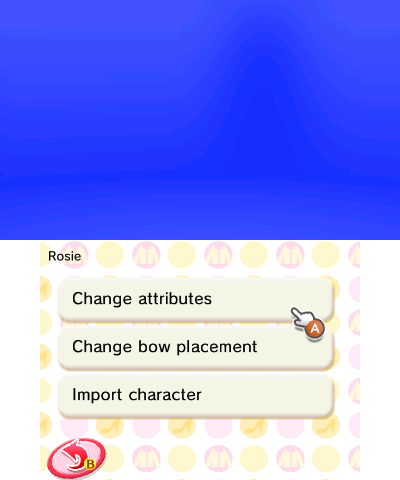 characterchangemenu (v2.0.0).png
