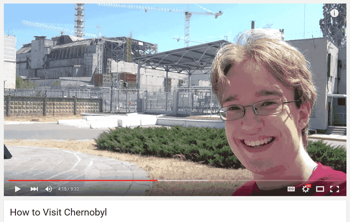 Chernobyl Holiday.PNG