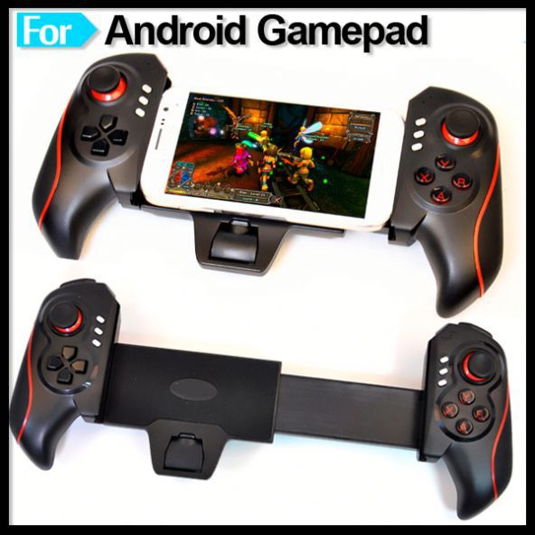 China-Supplier-Android-Wireless-Gamepad-For-Laptop.jpg
