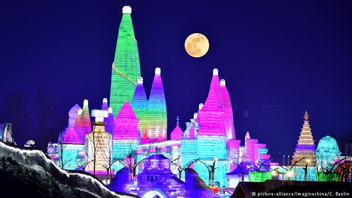 chinese moon.jpg