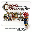 chrono trigger ds iconTex.png
