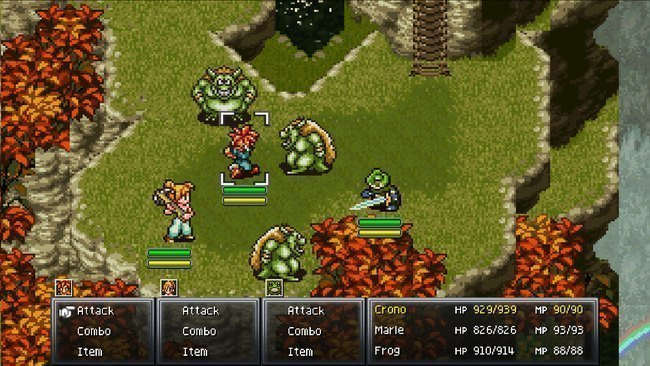 chrono-trigger-pc-battle-ui-1.