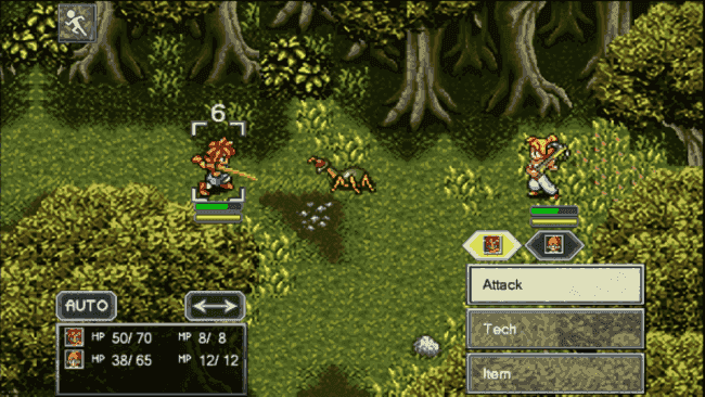 chrono-trigger-pc-battle-ui-3.